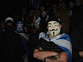 Edinburgh 'Million Mask March', November 5, 2014 53.jpg