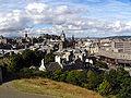 Edinburgh Overview01.jpg