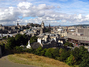 Edinburgh Overview01.jpg