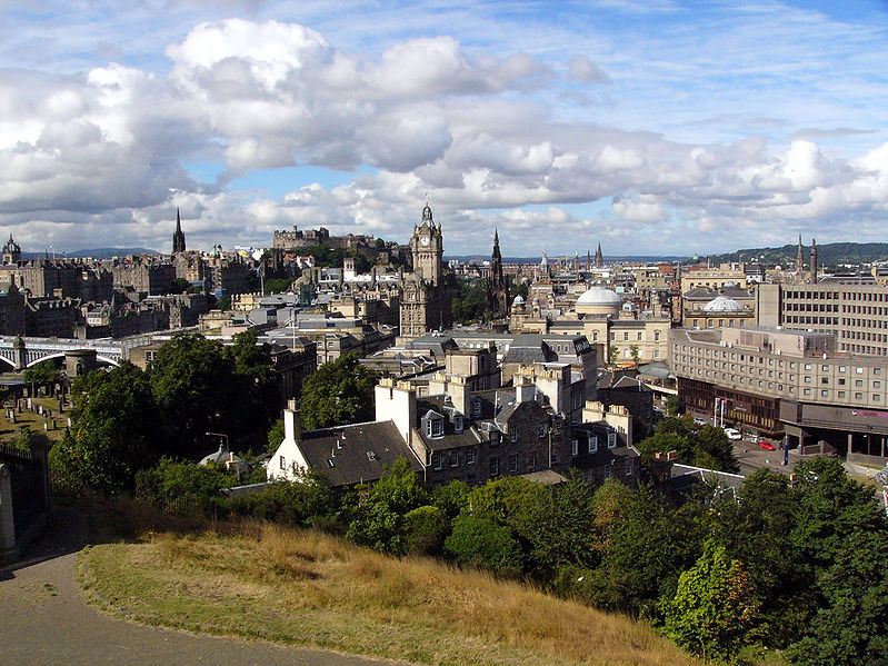 Datei:Edinburgh Overview01.jpg