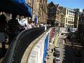 Edinburgh img 1167 (3658396540).jpg