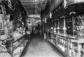 Edmund & Williams hardware store, Braddock Pennsylvania, 1907.png