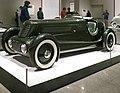 Edsel Ford's Model 40 Special Speedster.jpg