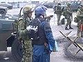 Education2016pol03 陸上自衛隊第13旅団 警察との共同訓練.jpg