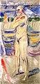 Edvard Munch - Old Age.jpg