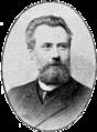 Edvard Perséus - from Svenskt Porträttgalleri XX.png