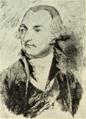 Edward Cornwallis, after portrait by Reynolds.png