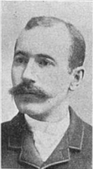 E. E. Aiken - Edwin Edgerton Aiken