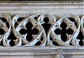 Eferding Pfarrkirche - Empore 4.jpg