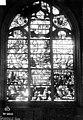 Eglise - Vitrail - Grandville - Médiathèque de l'architecture et du patrimoine - APMH00009813.jpg