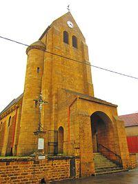 Eglise Cutry.JPG