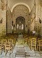 Eglise Saint-Cyr-et-Sainte-Julitte de Canac 22.jpg