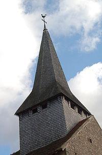 Eglise Saint-Eloy de Vitray (Allier).JPG