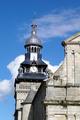Eglise Saint-Mathurin moncontour 2.png