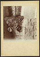 Eglise Saint-Seurin de Galgon-et-Queyrac - J-A Brutails - Université Bordeaux Montaigne - 0976.jpg