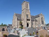 Eglise Saint-Yves Louannec.JPG