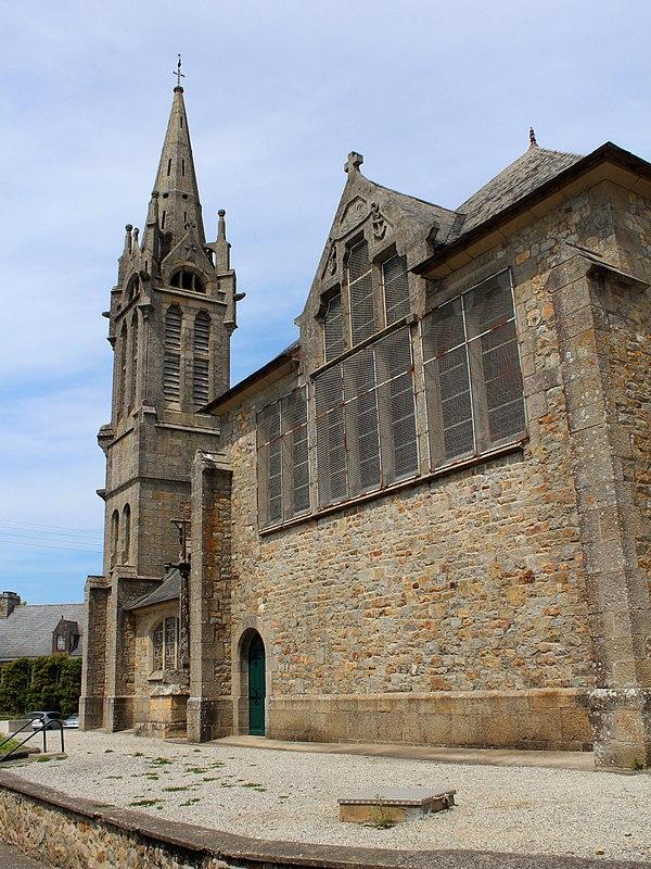 Eglise St Remi 02.jpg