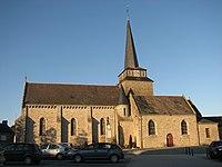 Eglise Sulniac.JPG