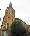Eglise Vic Seille.JPG