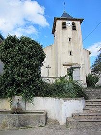 Eglise Villecey Mad.jpg