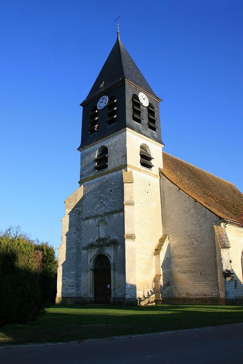 Eglise chennegy (03).jpg