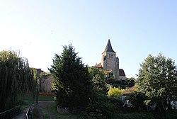 Eglise d'Ainay le Chateau (1).jpg