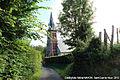 Eglise de Saint-Ouen-Le-Houx.jpg