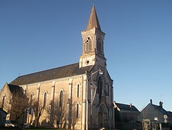 Eglise de Ste-Lizaigne (36).jpg