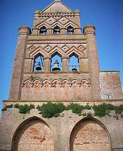 Eglise miremont.jpg