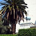 Eglise orthodoxe russe de la Dormition à Casablanca.jpg