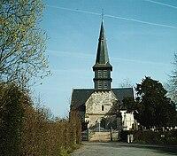 Egliseplace.jpg