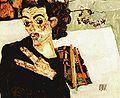 Egon Schiele 080.jpg