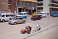 Egypt, Cairo - panoramio - Alx R (27).jpg