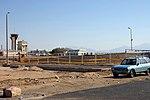 Egypt, Hurghada, near airport - panoramio - Alx R (1).jpg