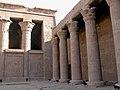 Egypt-5A-028 (2217388568).jpg