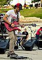 Egyptian musician ̠ Alexandrian.jpg