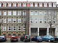 Ehem. Funkhaus Springerstraße Haupteingang.jpg