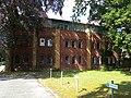 Ehemalige Nudelfabrik Niemöller 3.jpg