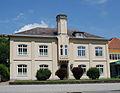 Eibiswald Hauptschule2.jpeg