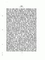 Eichendorffs Werke I (1864) 175.png