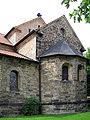 Eichlinghofen-011 Kopie.jpg