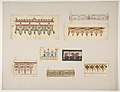 Eight designs for decorative borders MET DP811384.jpg