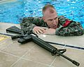 Eighth Army Best Warrior Competition 150509-A-ZZ999-071.jpg