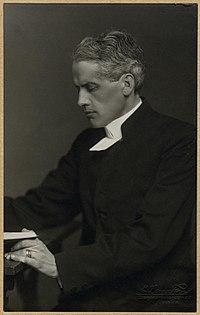 Einar Billing, 1920.jpg