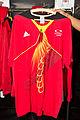 Einkleidung deutsche Olympiamannschaft 2012 - 6329.jpg