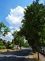 Einsteinstraße Pirna (27910671577).jpg