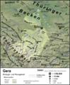 Einzugs- und Flussgebietskarte Gera.png