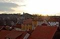 Eisenach - panoramio (3).jpg