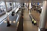El Dorado Airport, Bogota (25763751451).jpg