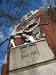 El Grifo de Londres (4628042109).jpg